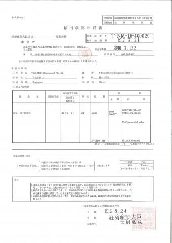 basel-permit