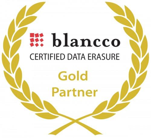 GoldPartner_blancco