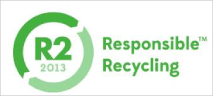 R2(Responsible Recycling)