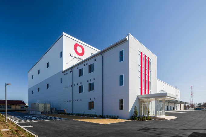 Sagamihara Solution Center